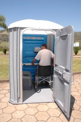 banheiro-quimico-necessidade-especial