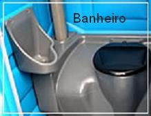 banheiro-quimico-1