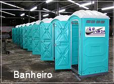 banheiro-quimico