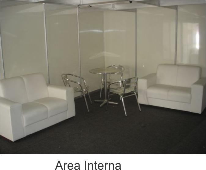 area-interna1
