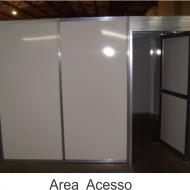 area-acesso