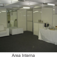 area-interna