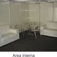 area-interna1