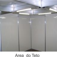 area-teto