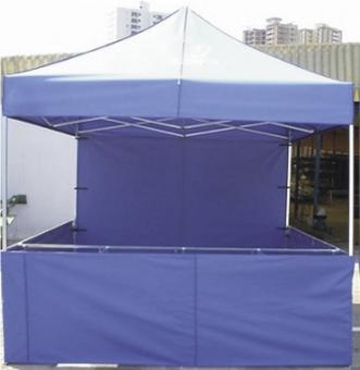 tenda-pantografica