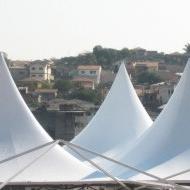 tendas-chapeu-de-bruxa-2